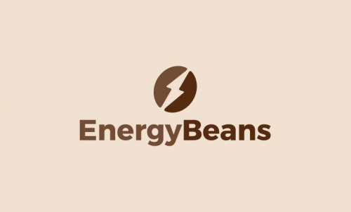 Energybeans - Consumer goods company name for sale