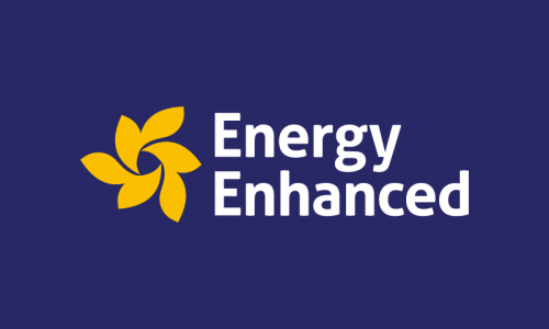 Energyenhanced - Retail brand name for sale