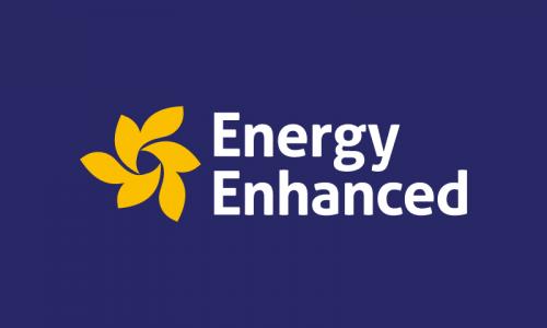 Energyenhanced - E-commerce product name for sale
