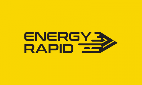 Energyrapid - Power product name for sale
