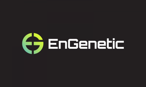 Engenetic - Biotechnology brand name for sale