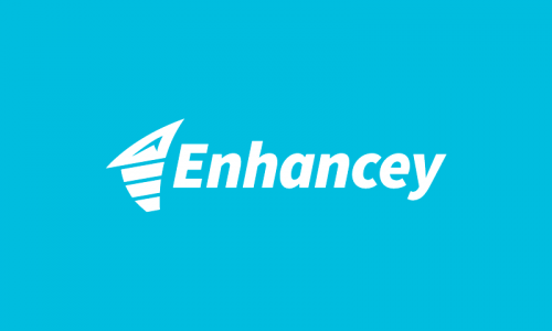Enhancey - Business company name for sale