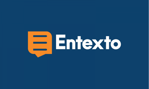 Entexto - Marketing business name for sale