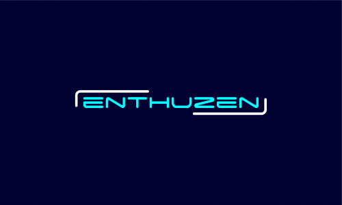 Enthuzen - Business business name for sale