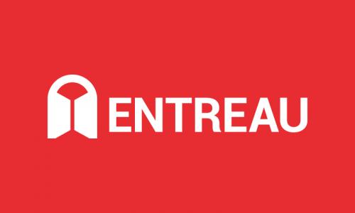Entreau - Original brand name for sale