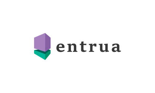 Entrua - Law brand name for sale