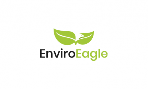 Enviroeagle - Business brand name for sale