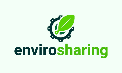 Envirosharing - Technology product name for sale