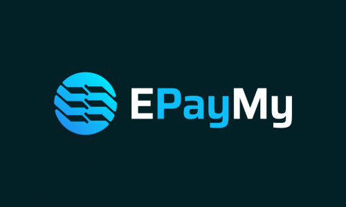 Epaymy - Payment product name for sale