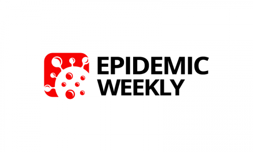 Epidemicweekly - Health startup name for sale