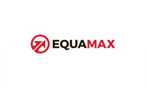 Equamax - Business domain name for sale