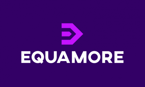 Equamore - Retail product name for sale
