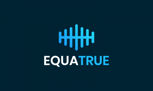Equatrue - Business business name for sale
