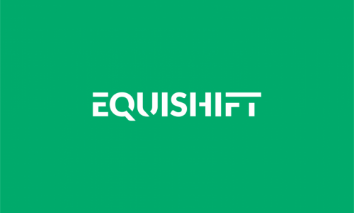 Equishift - Investment brand name for sale