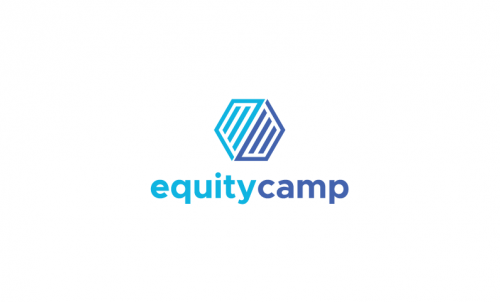 Equitycamp - Investment brand name for sale