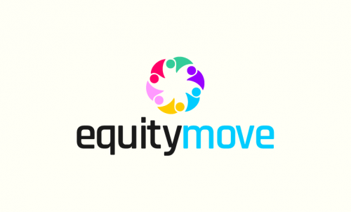 Equitymove - Finance product name for sale