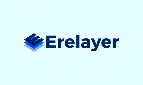 Erelayer - Technology company name for sale