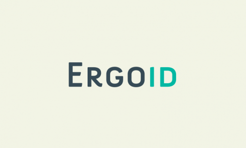 Ergoid - Possible domain name for sale