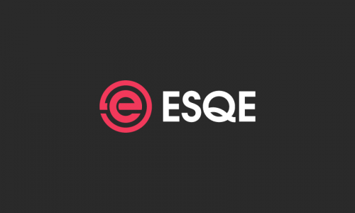 Esqe - Approachable product name for sale