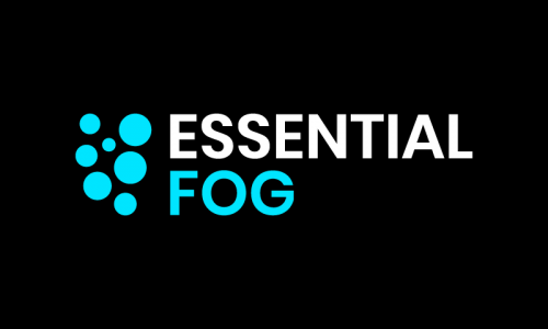 Essentialfog - Technology product name for sale