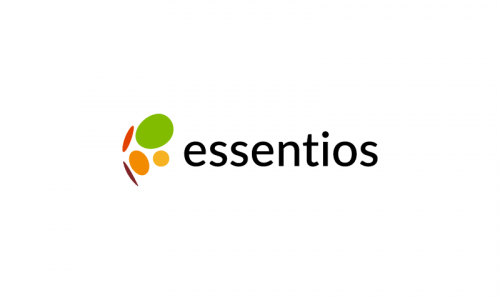 Essentios - Business product name for sale