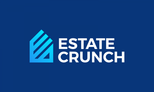 Estatecrunch - Real estate business name for sale