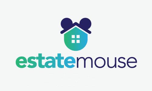 Estatemouse - Real estate business name for sale