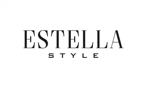 Estellastyle - Retail brand name for sale