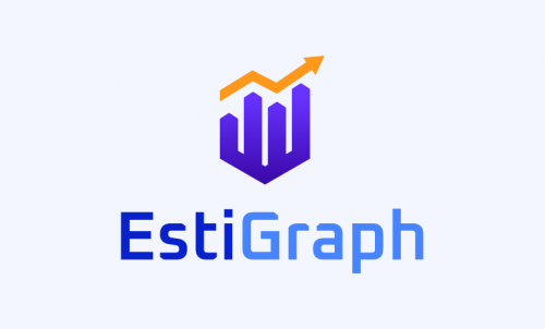 Estigraph - Masculine product name for sale