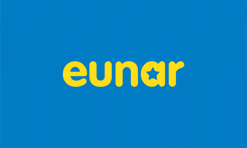 Eunar - Health startup name for sale
