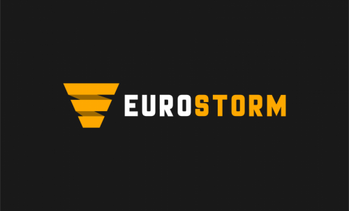 Eurostorm - E-commerce product name for sale