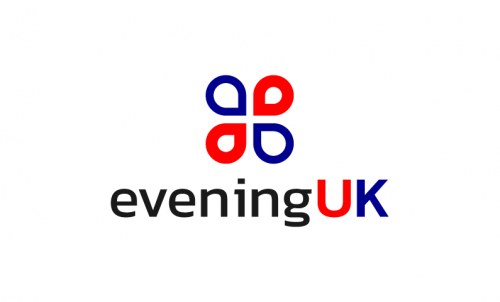 Eveninguk - Retail brand name for sale