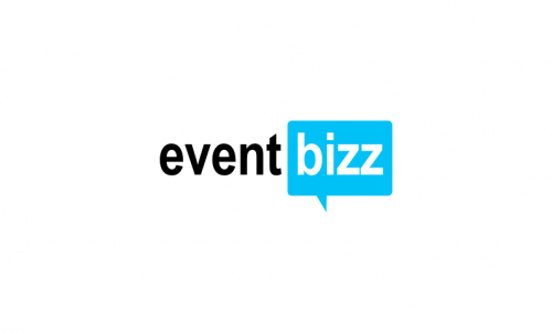 Eventbizz - Conferences company name for sale