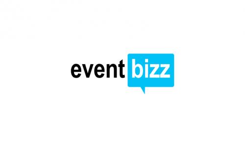 Eventbizz - Conferences company name for sale