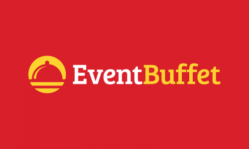 Eventbuffet - Food and drink product name for sale