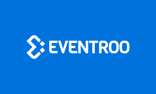 Eventroo - Ticketing business name for sale
