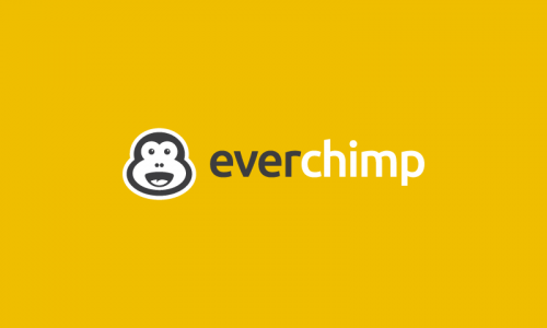 Everchimp - Retail startup name for sale