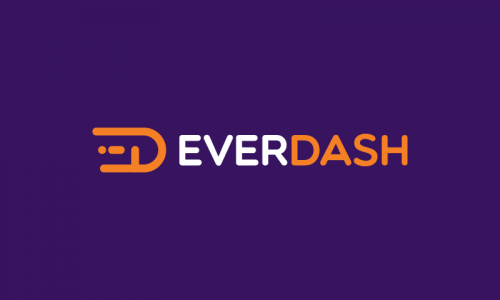 Everdash - Fashion product name for sale