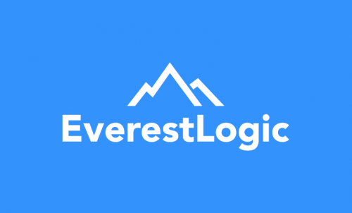 Everestlogic - Research product name for sale