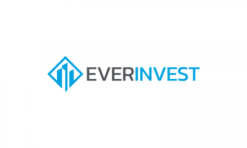 Everinvest - Investment company name for sale