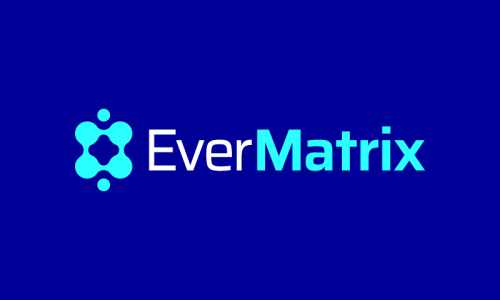 Evermatrix - Business product name for sale