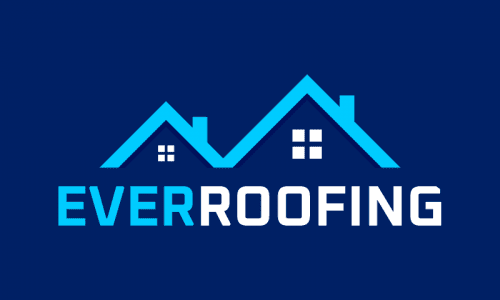 Everroofing - Industrial business name for sale