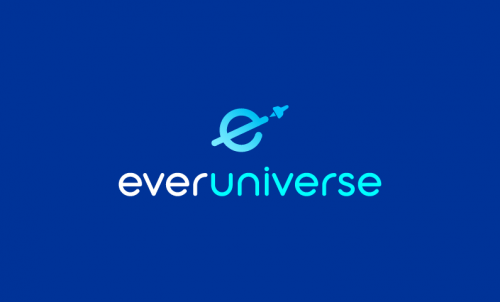 Everuniverse - A universal domain name