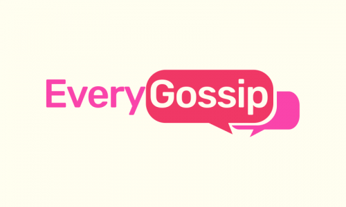 Everygossip - Fashion startup name for sale