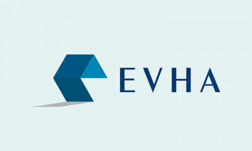 Evha - Business domain name for sale