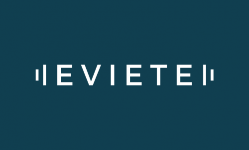 Eviete - E-commerce startup name for sale
