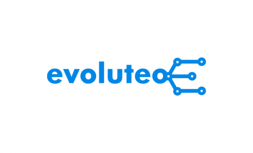 Evoluteo - A great biotech brand name