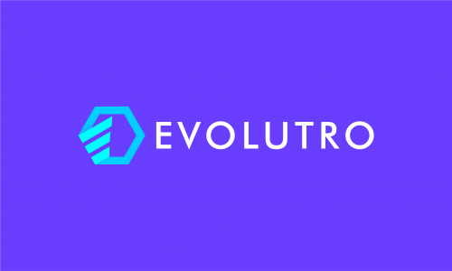 Evolutro - Business product name for sale