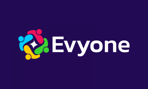 Evyone - Telecommunications product name for sale