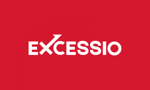 Excessio - Electronics company name for sale